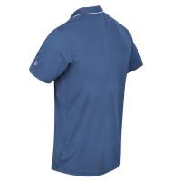 E NKRZ new dámské tričko krátký rukáv bambus