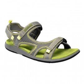 Dámské sandály Lady Ad-Flo RWF547