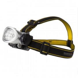 Čelovka 10 LED Headtorch RCE069