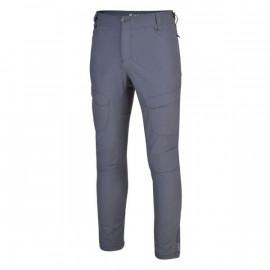Pánské outdoorové kalhoty Tuned In II DMJ409R