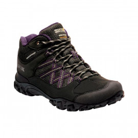 Dámské outdoorové boty Lady Edgepoint RWF622