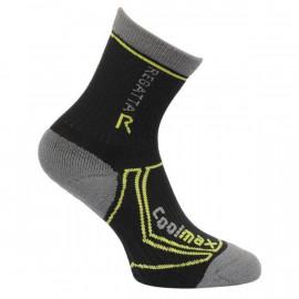 Dětské trekové ponožky 2season Trek and Trail RKH034