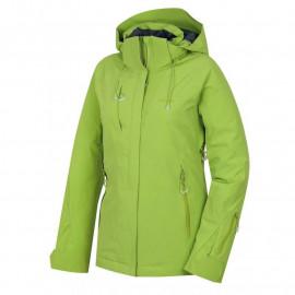 Dámská lyžařská bunda Nopi L