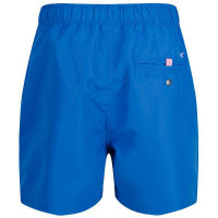 Pánské outdoorové kalhoty TAIPE
