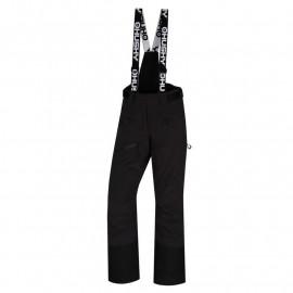 Dámské lyžařské kalhoty Gilep L