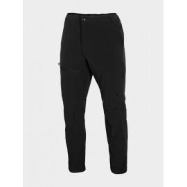 Pánské outdoorové kalhoty 2v1 SPMT100