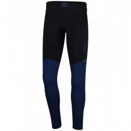 Dámské sportovní kalhoty – Darby Long L