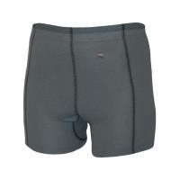 Dámské spodky krátké nohavice COLONIA