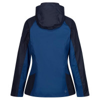 Pánská zimní bunda Aalto RMP260