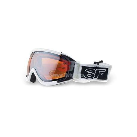 Lyžařské brýle Tornado 1309