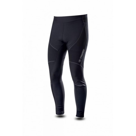 Pánské strečové kalhoty Speed