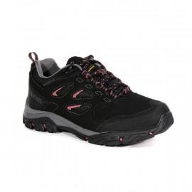 Dámská treková obuv Holcombe IEP Low RWF572