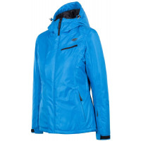 Dámské lyžařské kalhoty SPDN001