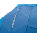 Dětská zateplená bunda  Aptitude IV RKP207