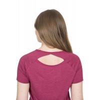 Dětské funkční triko CALDO jun. CT529J