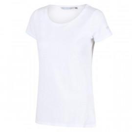Dámské basic tričko Carlie RWT198