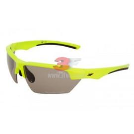 Sluneční brýle Version 1704