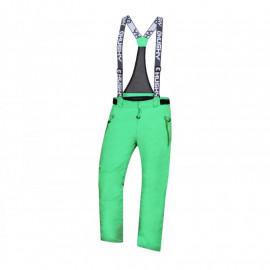 Pánské lyžařské kalhoty Goilt M
