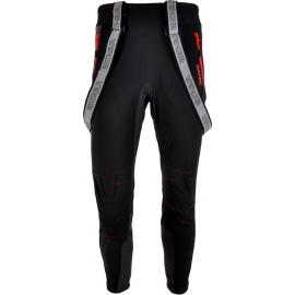 Pánské kalhoty na běžky Mazaro Pro MP1101