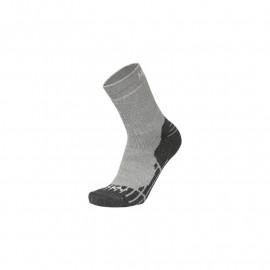 Zimní merino ponožky All Wool