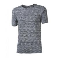 MELIS pánské triko s krátkým rukávem