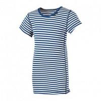 MLs NKRD dětské funkční tričko krátký rukáv