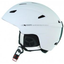 Lyžařská a snowboardová helma ELITE
