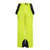 Dámská lyžařšká bunda Poise