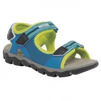 Dětské outdoorové sandály Terrarock Jnr RKF409