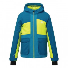 Dětská lyžařská bunda Esteem Jacket DKP382