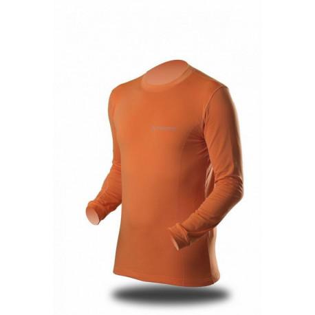 Pánská péřová bunda Digby
