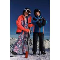 Pánská zimní parka Mount Bear