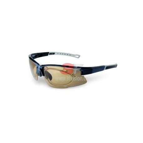 Sluneční brýle Lightning 1288