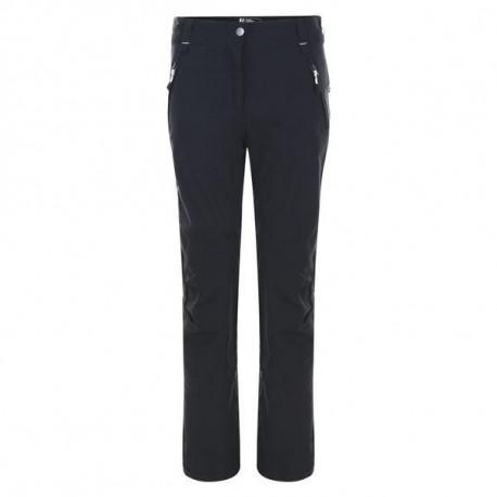 Dámské outdoorové kalhoty Melodic Trouser DWJ334R