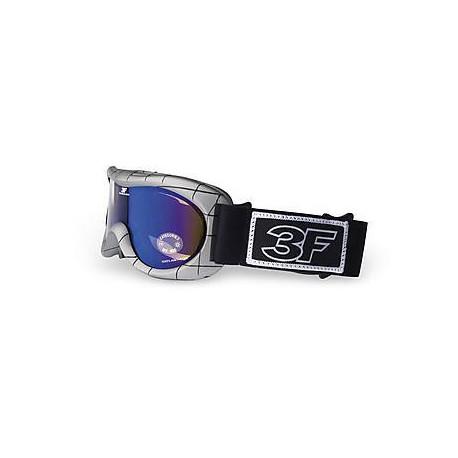 Lyžařské brýle dětské Trick 1317