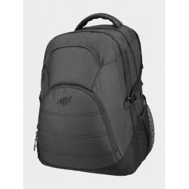 Městský batoh PCU207