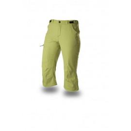 Stretchové 3/4 kalhoty AMBER LADY