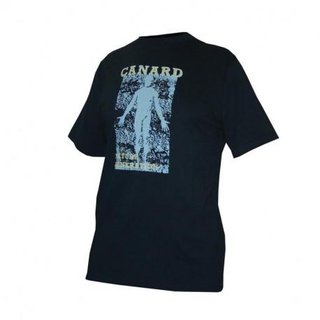 Pánské bavlněné tričko BELLAMY