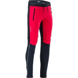 Pánské skialpové kalhoty Soracte Pro MP1748