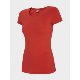 Dámské tričko TSD221