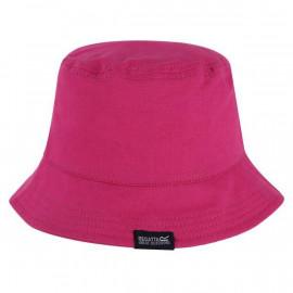 Dětský klobouček Crow Hat RKC139