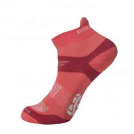 Running Socks běžecké ponožky