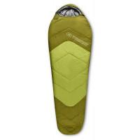 Dámské lyžařské kalhoty Marisol DLX