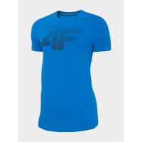 Dámské tričko TSD240