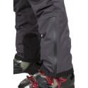 Dětské lyžařské kalhoty Contamines