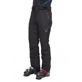 Pánské lyžařské kalhoty Kristoff DLX