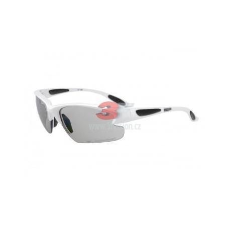 Sluneční brýle Photochromic 1162