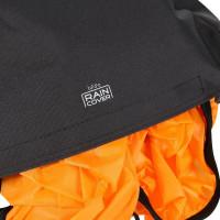 Dámská membránová bunda Highton Stretch RWW345