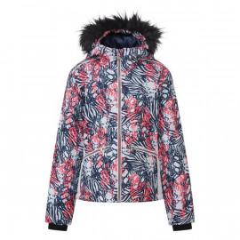 Dětská zimní bunda Far Out Jacket DGP337