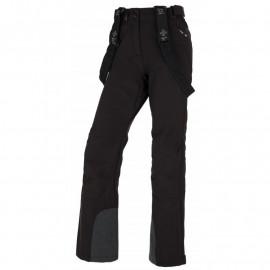 Dámské lyžařské kalhoty RHEA-W